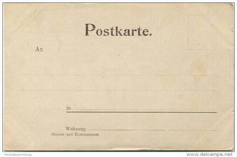 Franz. Dichter