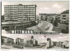 Bild zu Mettmann - Bresla...