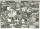 Bild zu Mettmann - Stadtm...