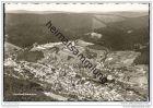 Bild zu Alpirsbach - Foto...