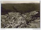 Bild zu Alpirsbach - Luft...