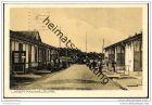 Bild zu Lager - Hammelbur...
