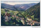 Bild zu Schramberg - Blic...