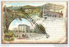Bild zu Oberursel - Hohem...