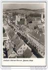 Bild zu Crailsheim - Blic...