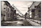 Bild zu Crailsheim - Stra...