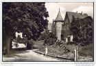 Bild zu Crailsheim - Alte...