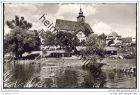 Bild zu Crailsheim - Schw...