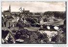 Bild zu Crailsheim - Teil...