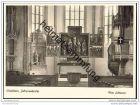 Bild zu Crailsheim - Joha...