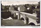 Bild zu Crailsheim - Jags...
