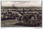Bild zu Crailsheim - Gesa...