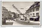 Bild zu Crailsheim - Wilh...
