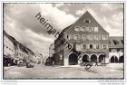 Bild zu Crailsheim - Hofr...