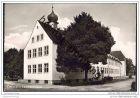 Bild zu Crailsheim - Leon...