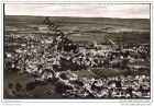 Bild zu Crailsheim - Luft...