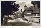 Bild zu Crailsheim - Lang...