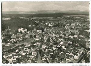 Idstein - Foto-AK