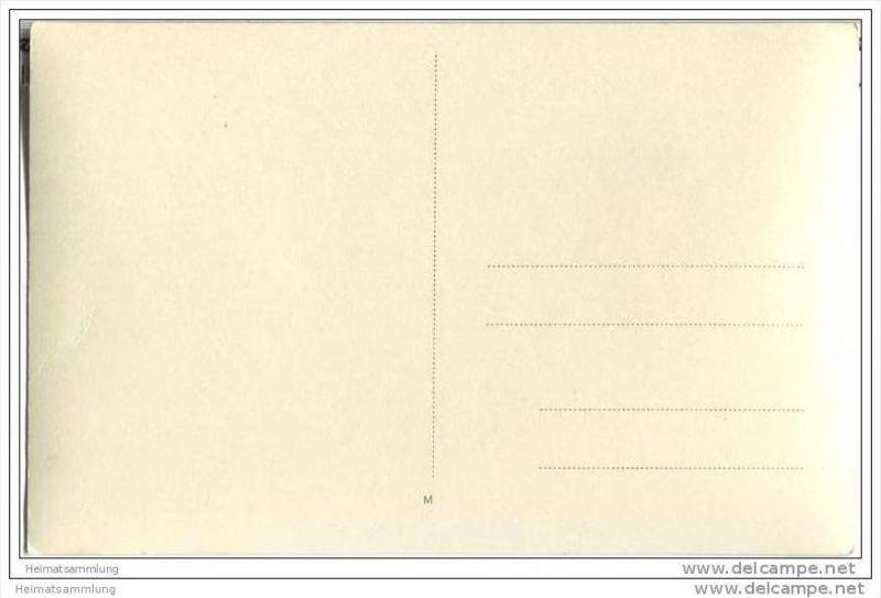 Dresden - Zwinger - Kronentor - Math. Physikal. Salon - Foto-AK 1
