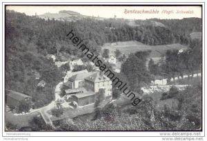 Rentzschmühle