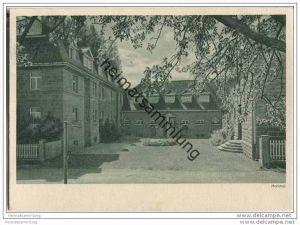 Maulbronn-Schmie - Jugendhaus - Foto Hommel - Evang. Verband für die Weibliche Jugend Württembergs e.V.