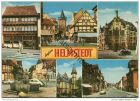 Bild zu Helmstedt - AK-Gr...