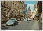 Bild zu Helmstedt - Neumä...