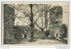 Bild zu Ruine Sausenburg ...