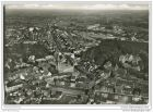 Bild zu Ahaus - Luftaufnahme