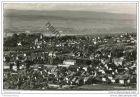Bild zu Ingelheim am Rhei...