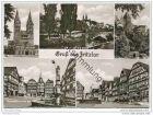 Bild zu Fritzlar - Foto-A...