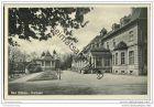 Bild zu Bad Steben - Kurhaus