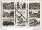 Bild zu Wolfach - Marktpl...