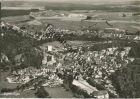 Bild zu Sigmaringen - Luf...