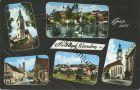 Bild zu Sulzbach-Rosenber...