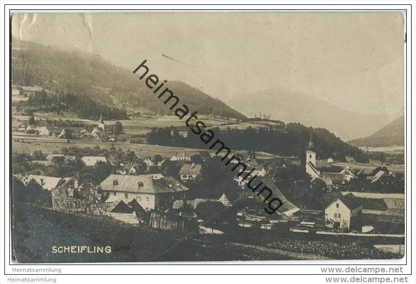 8811 Scheifling