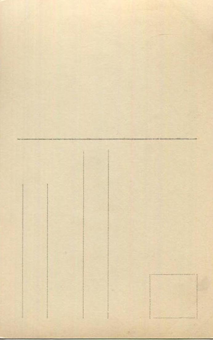 Erbgroßherzog Friedrich Franz von Mecklenburg-Schwerin - Verlag Fritz Heuschkel Schwerin 1