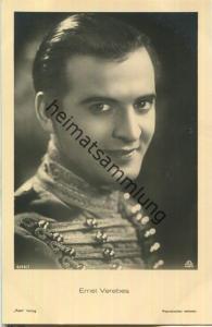 Ernst Verebes - Ross Verlag 6146/1