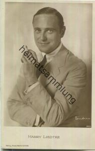 Harry Liedtke - Ross Verlag 284/3