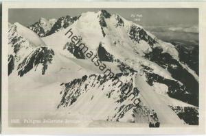 Palügrat - Bellavista - Bernina - Eredi Alfredo Finzi Lugano