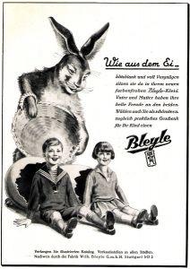 10 x Original-Werbung/ Anzeige 1928 bis 1931 - KINDER - AUSSTATTUNG / UNTERSCHIEDLICHE GRÖSSEN
