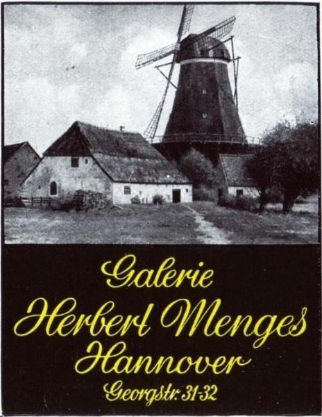 10 x Original-Werbung/ Anzeige 1837 bis 1942 - MOTIVE / FIRMEN AUS HANNOVER - UNTERSCHIEDLICHE GRÖSSEN