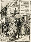 10 x Original-Werbung / Anzeigen 1909 - AUTOMORS TOILETTE-SEIFE - UNTERSCHIEDLICHE GRÖSSEN