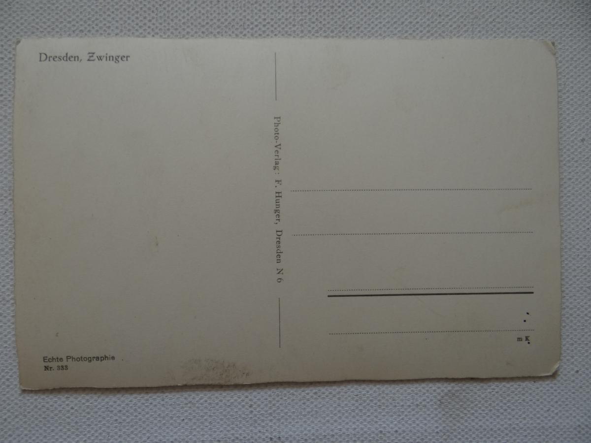 AK Sommerfrische Wiesengau Ostsudetengau gelaufen 1940 [S30] 1