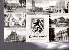 AK Eschweiler Mehrbildkarte