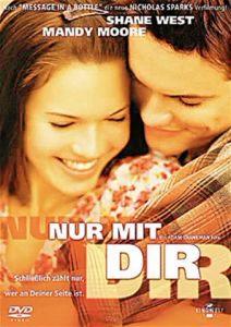 DVD: Nur mit Dir