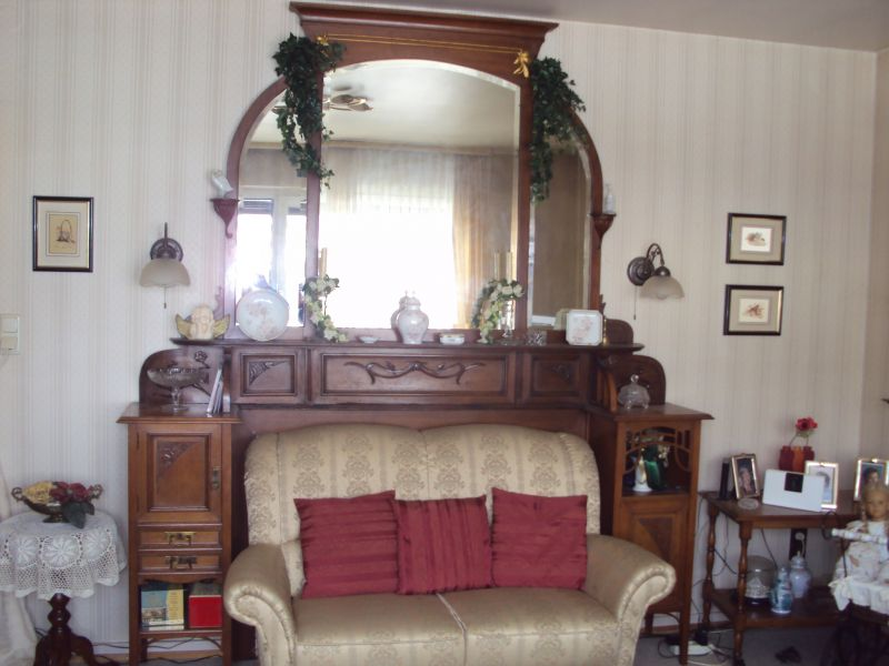 der artikel mit der oldthing id 39 30719129 39 ist aktuell ausverkauft. Black Bedroom Furniture Sets. Home Design Ideas