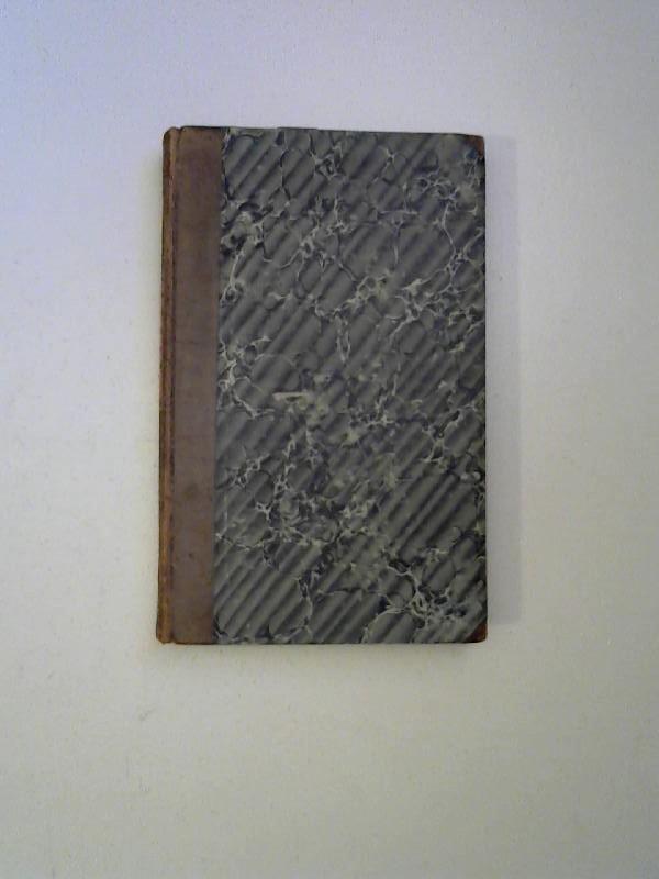 Merle d`Aubigué, J. H.: Geschichte der Reformation des sechszehnten Jahrhunderts. Aus dem Französischen übertragen von Martin Runkel.