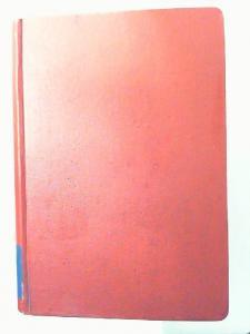 Bateson, W.: Mendels Vererbungstheorien Mit 41 Abbildungen im Text und 6 Tafeln und 3 Portats von Mendel. Aus dem Englischen übersetzt von Alma Winckler. Mit einem Geleitwort von R. von Wettstein