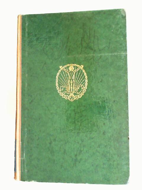 Brandes, Georg: Kierkegaard und andere skandinavische Persönlichkeiten. Das vorliegende Werk stellt den dritten Band der Gesammelten Schriften von Georg Brandes dar.